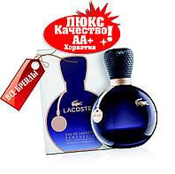 Lacoste eau de Lacoste Sensuelle pour Femme Хорватия Люкс качество АА++ О Де Лакост Сенсуэль от Лакост