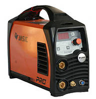 Сварочный аппарат JASIC TIG-180P (W211)