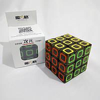 Кубик Рубика 3х3 Qiyi Dimension (кубик-рубика)