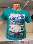 Хітові чоловічі футболки Туреччина, фото 3