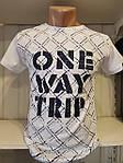 Хітові чоловічі футболки Туреччина, фото 6