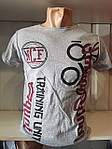 Хітові чоловічі футболки Туреччина, фото 7