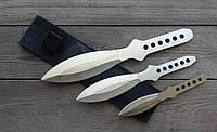 Набор метательных ножей Profi-3