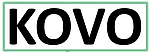 интернет-магазин KOVO