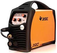 Сварочный аппарат JASIC MIG-160 (N219)