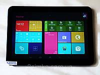 "Планшет PiPO M9 10.1"" IPS 16GB Черный 2Gb Ram"