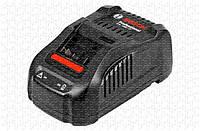Зарядное устройство Bosch GAL 1880 CV PROFESSIONAL