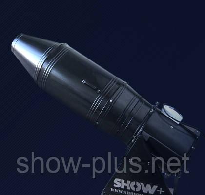 """Пенная пушка (пенопушка) от компании """"SHOWplus"""""""