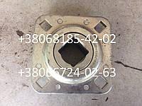 Подшипник DHU1 1/8 S209 FD209RM