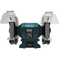 Точило электрическое Vertex VR - 2501