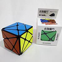 Головоломка от MoYu KingKong Axis Cube New (Аксель куб)