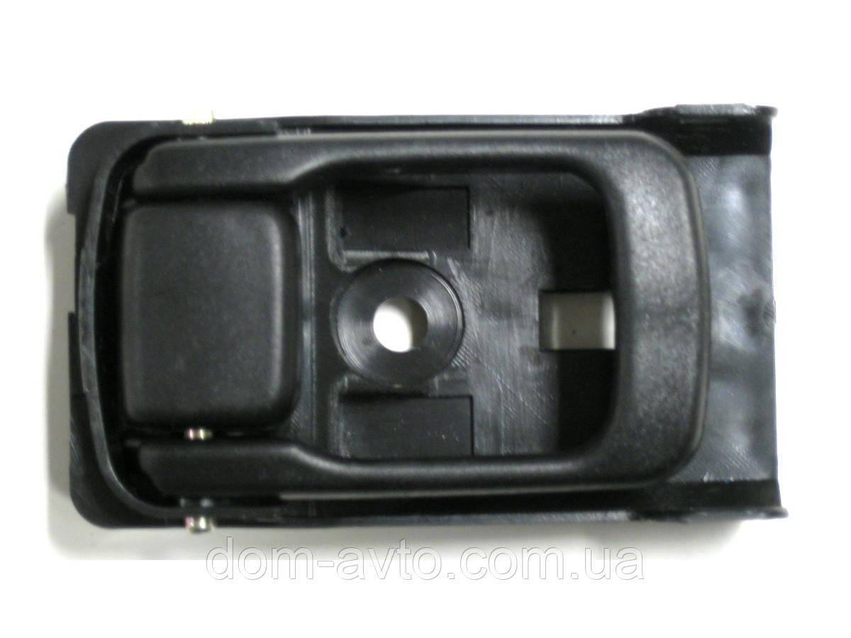 Ручка двери Nissan Sunny N14 санни