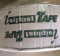 Крапельна стрічка Siplast I-Tape 6 mils, 10 см. 3050м