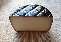 Zinka козий сыр полутвёрдый выдержанный /половинка 350g/