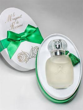 Les Parfums de Rosine Le Muguet de Rosine 50 ml