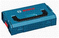 Контейнер для мелких деталей Bosch  L-BOXX MINI PROFESSIONAL