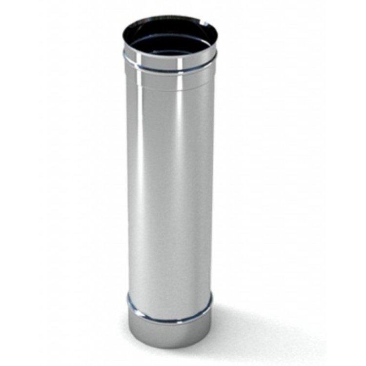 Труба 0,3м — s-0,8мм — Ø-200мм
