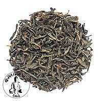 Чай Да Хун Пао Шу Сян