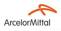 Металлочерепица производства Arcelor Mitall