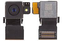 Камера для iPhone 4S основная (большая)