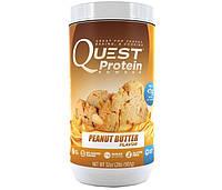 Protein 0,9 kg vanilla milkshake срок до 08.17