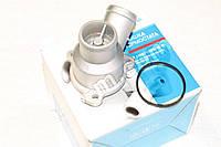 Термостат ВАЗ 1118 Калина 85 градусов (термоэлемент с крышкой) (производство АвтоВАЗ)