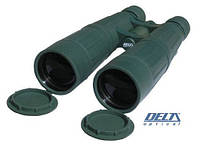 БИНОКЛИ DELTA OPTICAL HUNTER 8x56 + АКСЕССУАРЫ