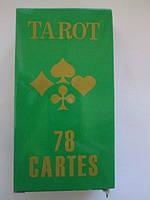 Карты гадальные Таро 78 штук