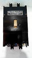 Автоматический выключатель АЕ 2066 80 А, фото 1