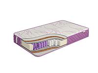 Ортопедический матрас Рафт (Raft) 0,8*1,9