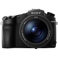 Фотоаппарат Sony Cyber-Shot RX10 III ( на складе )