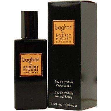 Парфюмированная Вода Robert Piguet Baghari 100 ml