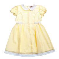 Платья для девочки KidsCouture