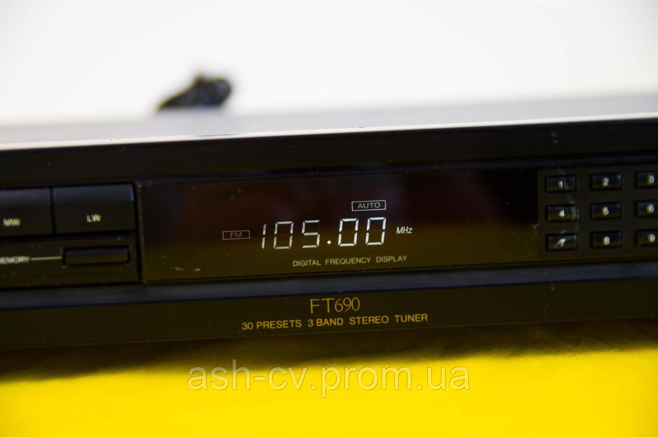 PHILIPS FQ1216MK3 TUNER DRIVERS FOR PC