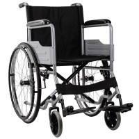Механическая инвалидная коляска «ECONOMY 2» OSD-MOD-ECO2-46