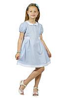 Платья для девочек KidsCouture