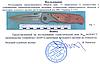 Нож Складной 6656 Wct, фото 4