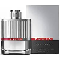 Ароматы для мужчин Prada