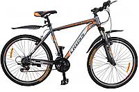 Велосипед Cross Atlas 26 дюймов