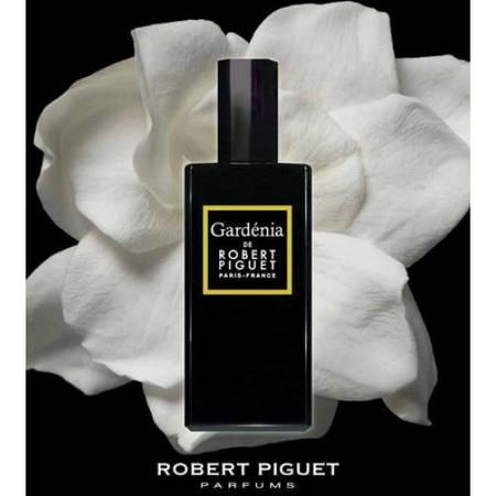 Парфюмированная вода Robert Piguet Gardenia 100 ml