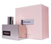 Ароматы для женщин Prada