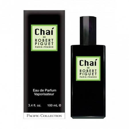 Парфюмированная вода Robert Piguet Chai 100 ml