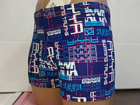 Плавки-шорты мужские tasha 752-3, фото 1