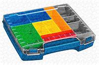 Система кейсов Bosch I-BOXX 72 SET 10 PROFESSIONAL