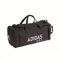 Сумка для Таеквандо Adidas тканевая