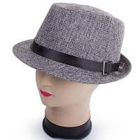 Шляпа мужская kent & aver (КЕНТ ЭНД АВЕР) ken07042-57