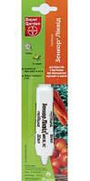 Зенкор гербицид для борьбы с сорняками при выращивании картофеля и овощей