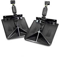 """Плиты Smart Tab Kit 10.5""""x12"""" W/70LB"""