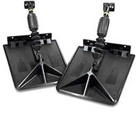 """Плиты Smart Tab Kit 10.5""""x12"""" W/90LB"""
