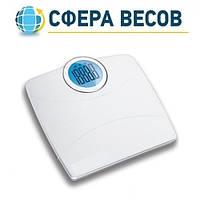 Весы напольные электронные 6549 (150 кг)